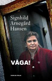 Omslag_vaga__large