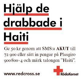 RB Haiti