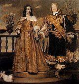 Magnus och maria