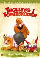 Trolltyg_i_tomteskogen-743875-frnt