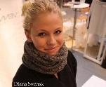 Diana Svensk