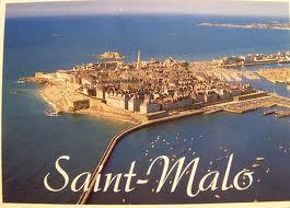 Saintmalo