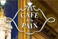 Cafepaix