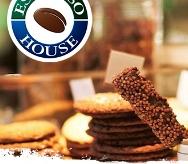 Espressohouse