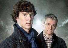 Sherlock_475