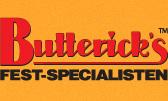 Buttericks_logo