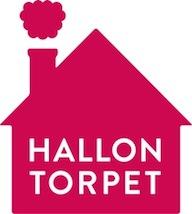 Logo_Hallontorpet4