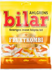 Fruktkombi