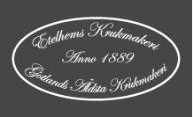 Etelhems_krukmakeri_logo