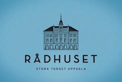Radhuset_blogg_1