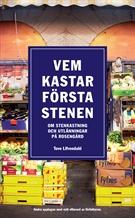 Vem_kastar_forsta_stenen-lifvendahl_tove-24734584-2206837350-frnt