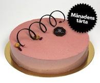 Månadens-tårta-Nov-2013
