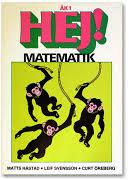 Hej matematik