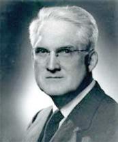 PierreGoodrich